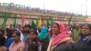 Heavy Crowd at ISKCON Ratha Yatra Bhubaneswar - Aswin Tripathy special wish- PPL News Odia