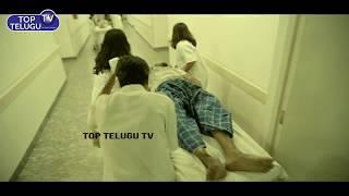 Patnagarh 23 Feb 2018 Teaser | Rajesh Touchriver, Atul Kulkarni, Tanikella Bharani | Top Telugu TV