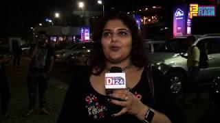 Explosive Public Review - Saheb Biwi Aur Gangster 3 Movie - Hit Or Flop
