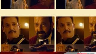 Saheb, Biwi Aur Gangster 3 Full Movie  | Sanjay Dutt |Jimmy Shergill | Mahi Gill |Chitrangada Singh