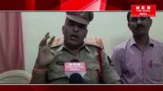 HYDERABADनामपल्ली पुलिस ने पकडे कुख्यात नाबालिग चोर हैदराबाद पुलिस नाबालिग चोरो से थी परेशान
