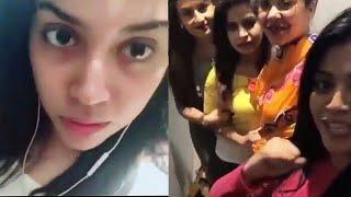 """""""Isme tera ghata mera kuch nhi jata"""" की तर्ज पर सुर्खियां बटोरने वाली लड़कियों टॉप 5 musically videos"""