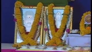 Shiv Katha Giribapu Porbandar (Part 7)