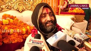 Guru Purnima celebrated with fervour, enthusiasm