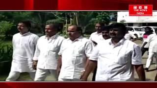 AANDHR प्रदेश में कापू नेता की गिरफ़्तारी पर Y,S,R,P पार्टी ने की आलोचना