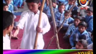 15 agust 2012 govt primery school.darewala headmaster parbhu dayal