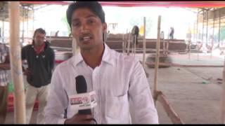 PTC GURVINDER PANNU ON CM KHATTAR FIRST RAILI IN DABWALI