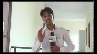 PTC GURVINDER PANNU ON EDUCATION CONTROVERSY KALUANA