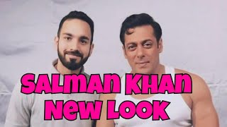 Watch Salman Khan New Look For Bharat Video Id 341594977c35cb