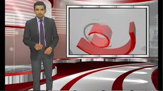 July 30 : Madhya pradesh News Bulletin | Hindi News Bulletin | हिंदी समाचार बुलेटिन – 2018