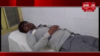 [UTTAR PRADESH]/Journalist in Pilibhit of Uttar Pradesh is not safe,