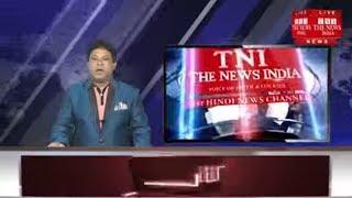 [UTTAR PRADESH]/Bahujan Samaj Party declares not to support Samajwadi Party