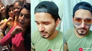 Watch Isme Tera Ghata Mera Kuch Nhi Jata स न ग Video Id