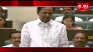 [TELANGAN]/ Increase of 170 percent increase in salary of MLAs since Telangana formation