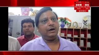 [U.P. NEWS ] योगी राज में विफल होती सुरक्षा ... THE NEWS INDIA