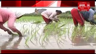 [delhi]/Good news for farmers is likely to be good rain in the monsoon season