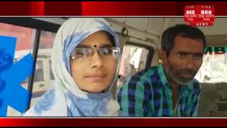 [Mathura News] Mathura CMO ordered to contact the victim and order him to diagnose her relationship