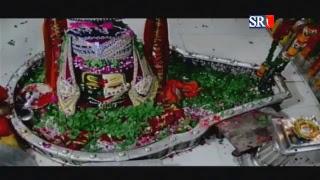 mahakaleshwar sawari live 2018 | Ujjain sawari live 2018 | sawan sawari live |