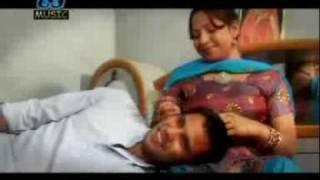 Daaru Remix | Jaat Ke Thaath | Anand Malik | Rekha Dhiman | Haryanavi Song