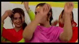 Gora Gora Rang | Amar Singh Chamkila | Amarjot
