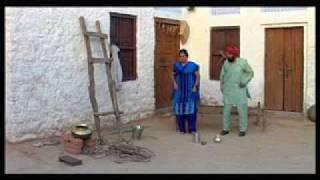 Amli De Larh La Ke | Amar Singh Chamkila | Amarjot