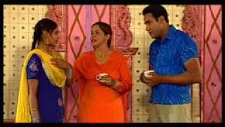 Jija Lak Min Le | Amar Singh Chamkila | Amarjot