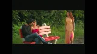 Dil Tote Tote | Punjabi Sad Song | Maninder Deol