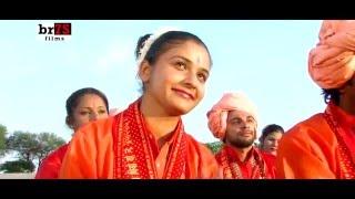 Ek Sankhya Yogi Aya | Ek Yogi Yaggon Wala | Hindi Bhajan 2016