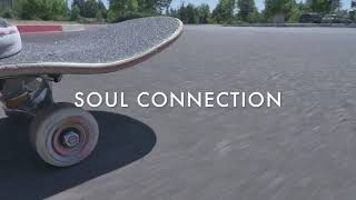 Soul Connection II