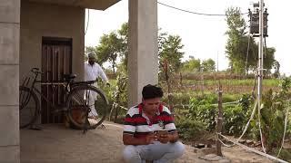 Mehnat Di Kamaee | ਮਿਹਨਤ ਦੀ ਕਮਾਈ | Funny Video | HD | 2018