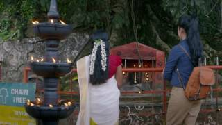 Kerala Tourism Wayanad
