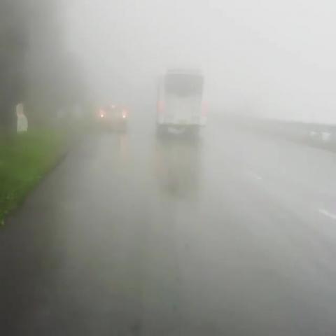 Shimla Highway live