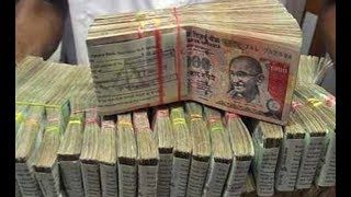 Old Notes Seven Crore Seized By Secunderabad Police  | @ SACH NEWS |