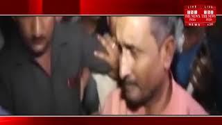 [Unnao Gangrepe Case] उन्नाव गैंगरेप केस में DGP ने कहा- गिरफ्तारी पर फैसला CBI करेगी/THE NEWS INDIA