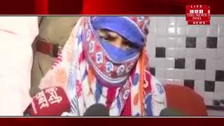 "[Unnao gangrepe News] BJP leader's disclosure- ""arrest of BJP legislator on large man's order stops"