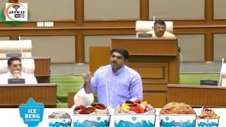1 cr sq mt Goa orchard land illegally sold as residential plots: Vijai Sardesai