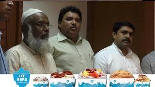 Vijay Assures Muslim Association To Permit 'Kurbani' In Meat Complex