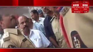 [Hyderabad News] मक्का मस्जिद बम विस्फोट मामले में आज फैसला मुमकिन/THE NEWS INDIA