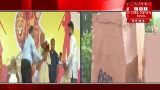 [Ayodhya] मोहन भागवत ने फिर उठाया राम मंदिर का मुद्दा, बोले- जहां मंदिर था वहीं बनाएंगे