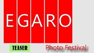 EGARO Photo Festival Glimpse 2017||North-East India||Tripura State