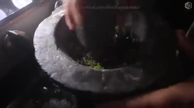 How to make Patrodey - Himachali Style