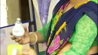 Skill India  Success story of Lalan Jha