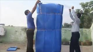 Agarwal Packers and Movers – Packing Process