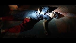 Senior Journalist Gauri Lankesh Shot Dead Outside Home |  Speacial Report By Sach | @ SACH NEWS |