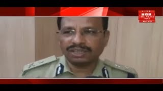 Cyberabad police busted fake currency cards and licensing gangs THE NEWS INDIA