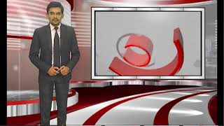 July 31 : Hindi News Bulletin | हिंदी समाचार बुलेटिन  | MadhyaPradesh |chhattisgarh | Bulletin