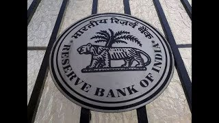 RBI hikes repo rate by 25 bps to 6.5%; maintains 'neutral' stance | Economic Times