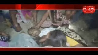 Police arrested two main accused of double murder in Dinapur village THE NEWS INDIA