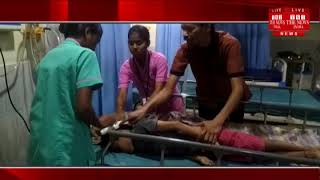Sudden rain and lightning in Hyderabad kill a 7-year-old child THE NEWS INDIA
