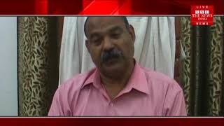[Mirzapur News] Meteorological Department issued a warning to Mirzapur, warning of hurricane